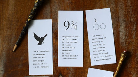 graphic regarding Free Printable Harry Potter Bookmarks titled Impressive Harry Potter Printable Bookmarks - Sisters, What!
