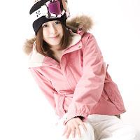 Bomb.TV 2008.02 Akiko Hayashi ah014.jpg