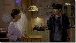 Lucky.Romance.E04.mkv_20160608_145649.995_thumb
