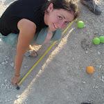 Camp_23_07_2006_0523.JPG