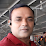 Jitendra Choudhary's profile photo