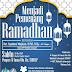 KAJIAN ISLAMIYAH: Menjadi Pemenang Ramadhan