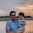 Ali Shariati avatar image