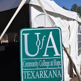 UACCH-Texarkana Creation Ceremony & Steel Signing - DSC_0092.JPG