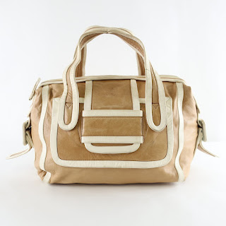 PIerre Hardy Bag