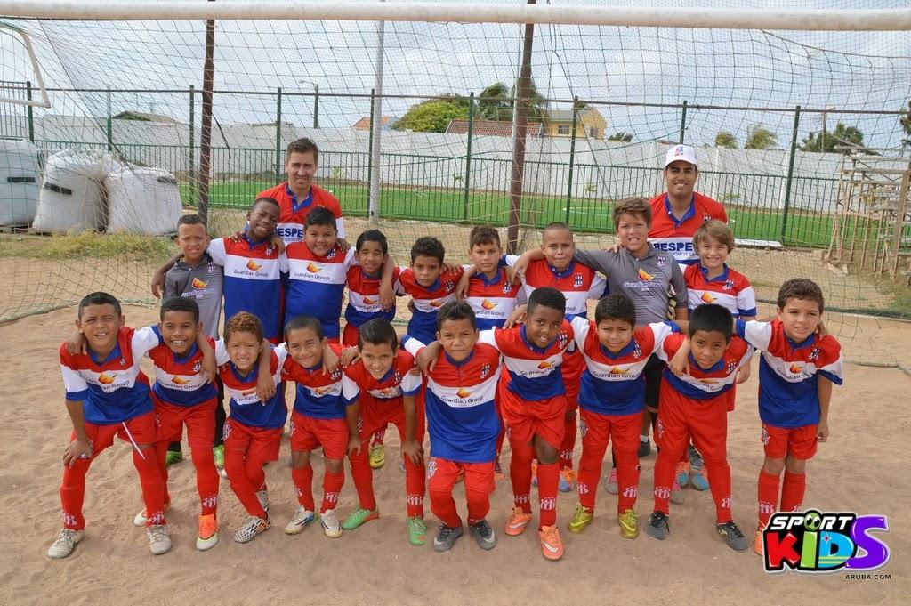 RCA vs Deportivo RCA 11 april 2015 - Image_2.JPG
