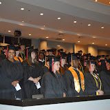 UA Hope-Texarkana Graduation 2015 - DSC_7905.JPG