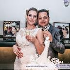 0896-Juliana e Luciano - Thiago.jpg