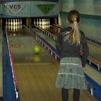 Bowlen DVS 14-02-2008.jpg