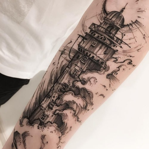 este_impressionante_farol_da_tatuagem