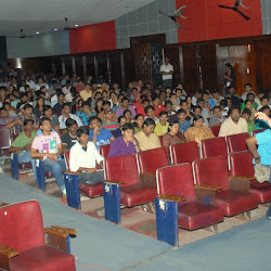 Out of the Idiot Box Dec 4, 2010 - Bengaluru