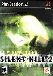 Silent Hill 2 - Đồi gió hú 2