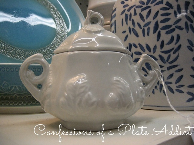 [CONFESSIONS+OF+A+PLATE+ADDICT+A+Little+Virtual+ShoppingCONFESSIONS+OF+A+PLATE+ADDICT+Let%27s+Go+Antiquing8-20170428%5B3%5D]