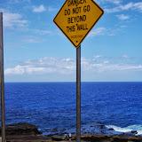 06-19-13 Hanauma Bay, Waikiki - IMGP7523.JPG