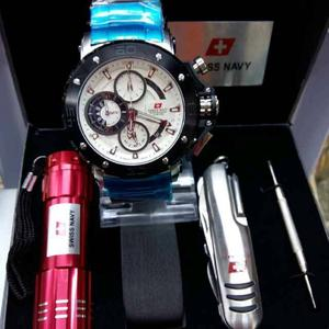 swiss navy watch brand, harga swiss navy original, harga jam tangan swiss navy