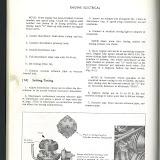 1954-55-56 Cadillac - Ontsteking%2B1956%2BCadillac.jpg