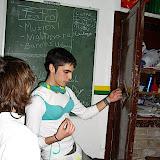 Carnestoltes 2007 - ruben%2Buuuuu.jpg