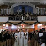 Christmas Eve Prep Mass 2015 - IMG_7189.JPG