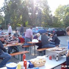 Gemeindefahrradtour 2010 - P1040398-kl.JPG