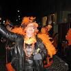 Carnavalsmaandag_2012_012.jpg