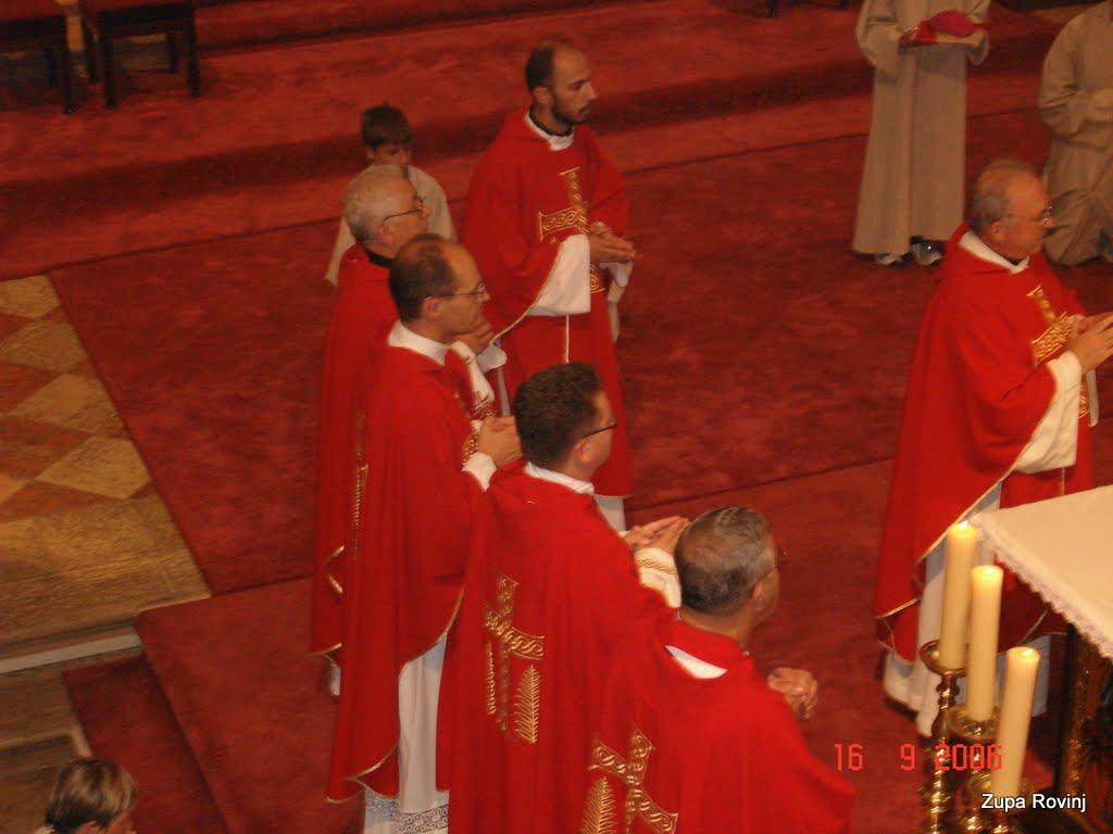 Sv. Eufemija, 2006 - DSC00336.JPG