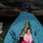 2010  16-18 iulie, Muntele Gaina 105.jpg