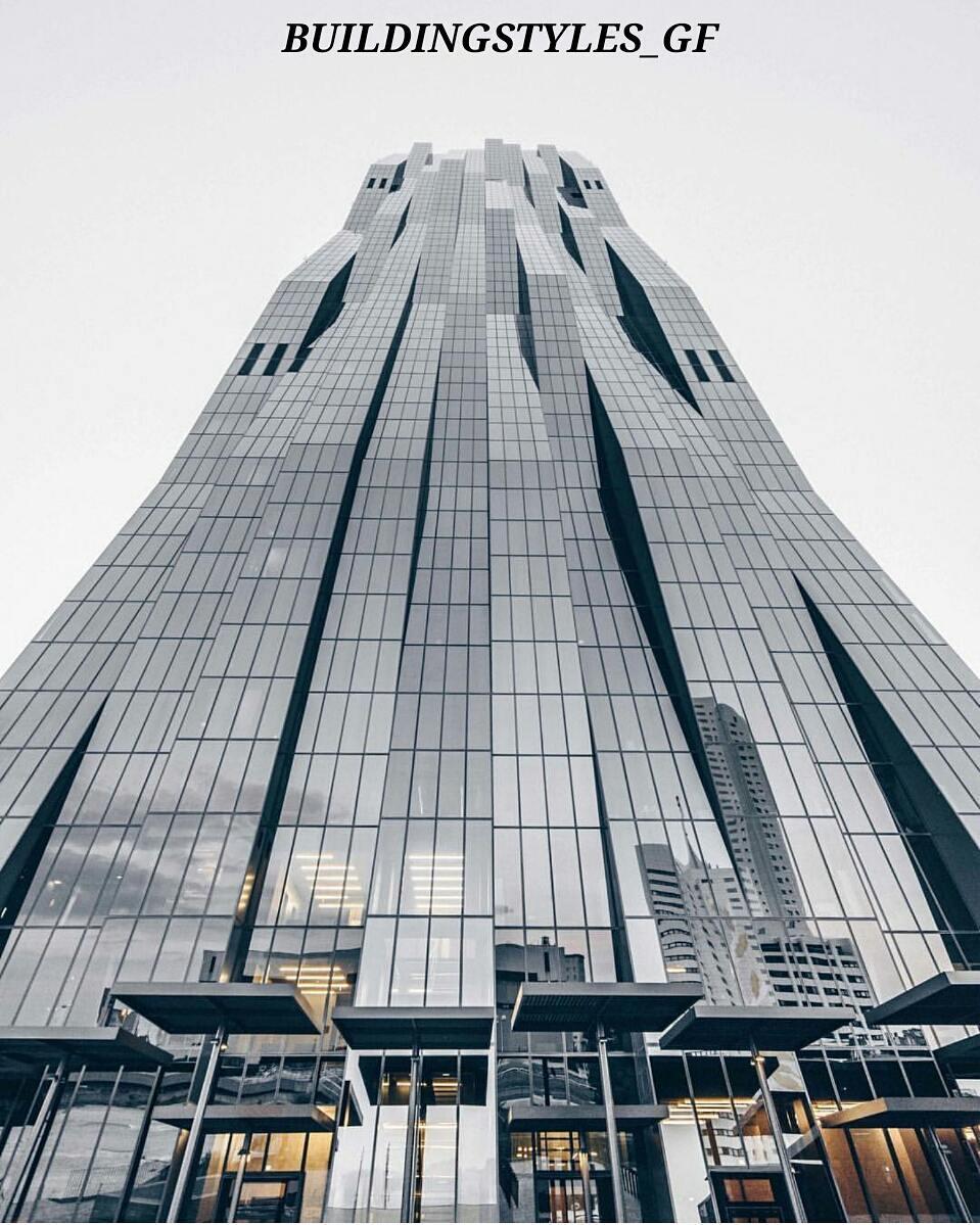 imagenes-de-edificios-modernos1063