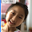 xiaoming Wang's profile photo