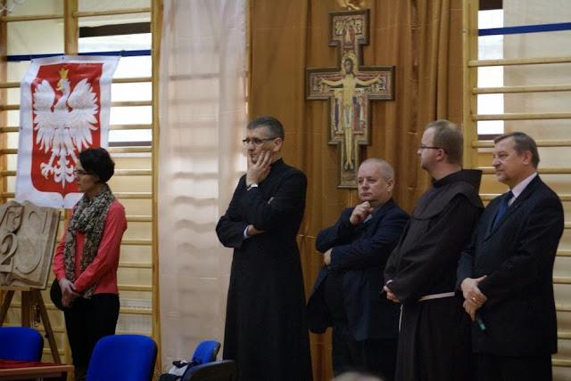 Konkurs o Św. Janie z Dukli - DSC01169_1.JPG