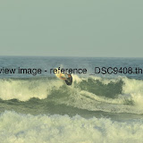 _DSC9408.thumb.jpg