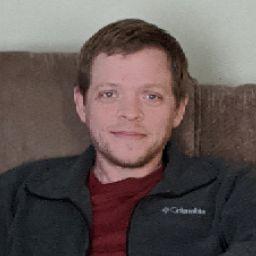 Matthew Kimbrell