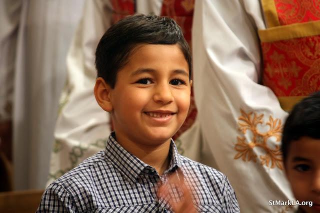 Ordination of Deacon Cyril Gorgy - IMG_4138.JPG