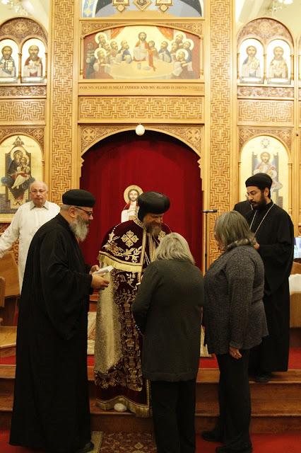 His Eminence Metropolitan Serapion - St. Mark - _MG_0377.JPG