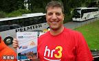 NRW-Inlinetour_2014_08_17-175248_Claus.jpg