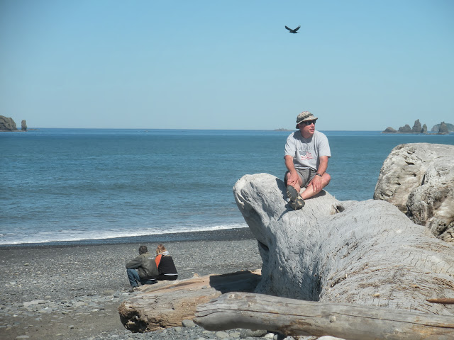 Rialto Beach May 2013 - DSCN0246.JPG