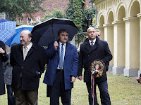 02 - Szabó József, Bárdos Gyula, Menyhárt József.JPG