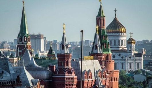 maskava-kremlis-49697589