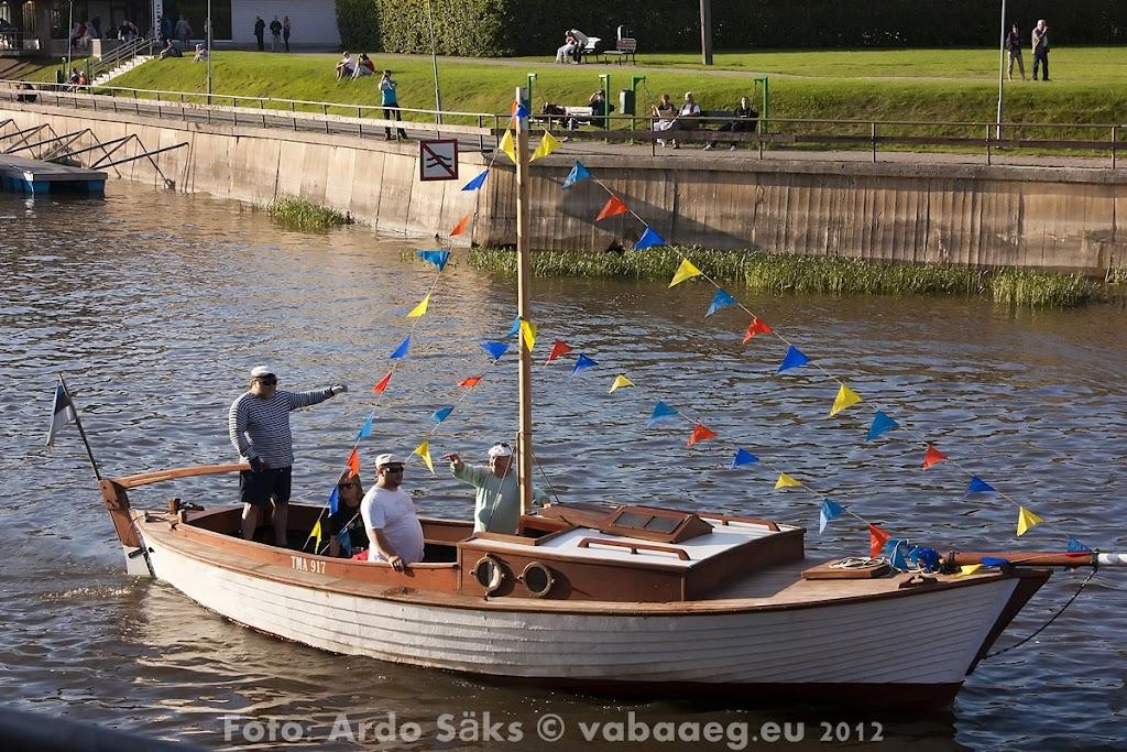 17.08.12 Emajõe Festival 2012 - AS20120817EJF_091V.jpg