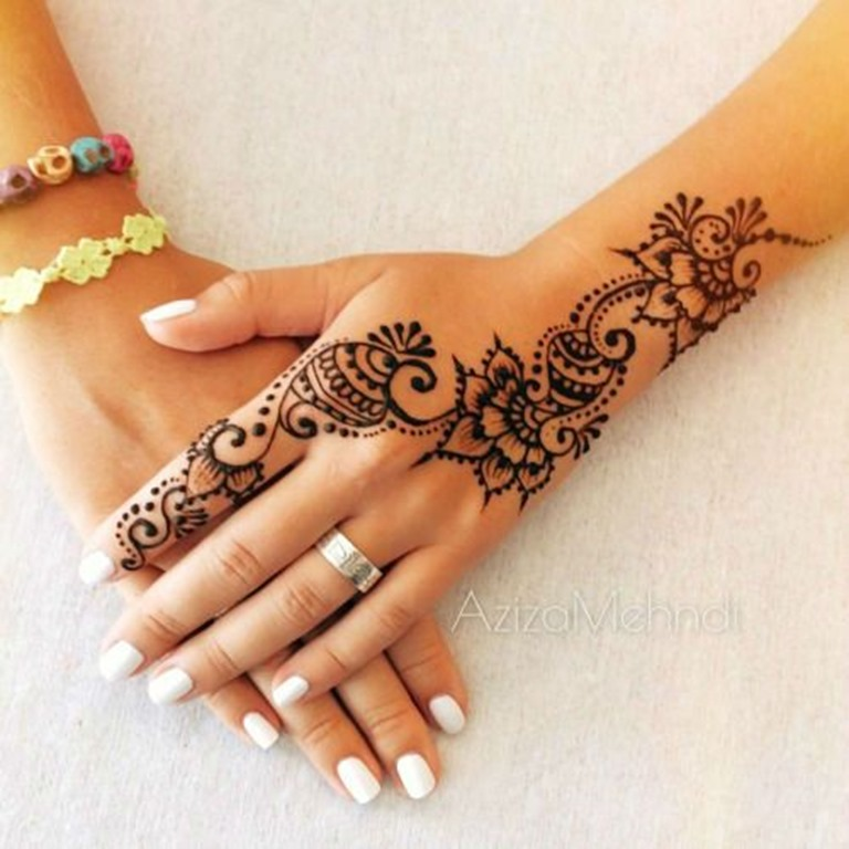 henna_peixe_tatuagens