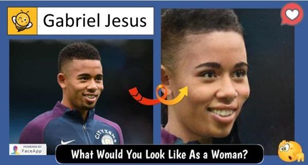 gabriel-jesus