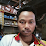 saifut tamam's profile photo