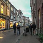 20180624_Netherlands_Olia_156.jpg