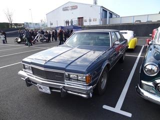 2016.04.17-065 Chevrolet
