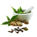 Natural Ayurvedic Remedies for Health icon