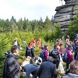 2014-04-13 - Waldführung am kleinen Waldstein (von Uwe Look) - DSC_0445_stitch.JPG