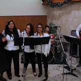 Misa de Navidad 25 - IMG_7597.JPG
