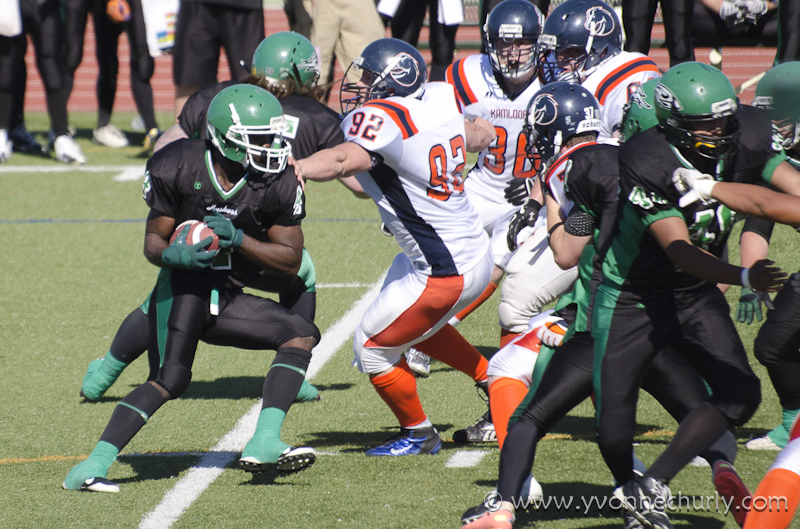 2012 Huskers vs Kamloops Broncos - _DSC5784-1.JPG