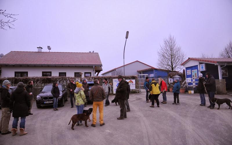 20140101 Neujahrsspaziergang im Waldnaabtal - DSC_9753.JPG