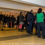 2013.11.21 Leea Klemola - Jessika Kutsikas / esietendus - Polygoni Amfiteater - AS20131121JKEE_056S.jpg