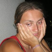Taborjenje, Lahinja 2005 1. del - Taborjenje05.Nina%2B303.jpg